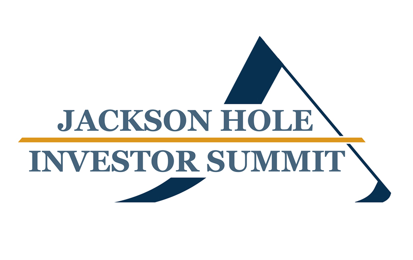 Convergence to Host Alternative Investor Summit in Jackson Hole, WY